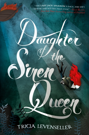 daughter of the sire queen