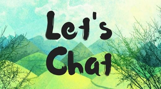 Let'sChat-1