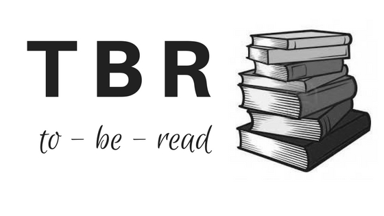 POPULAR BOOKS I NEED TO READ