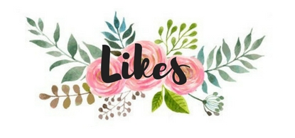 Likes Review graphics