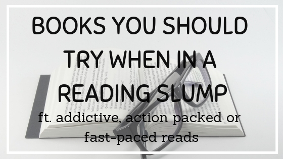 Books To Try If You're In A Slump-1