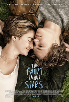 The Fault in Our Stars (Official_Film_Poster)