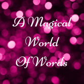 A Magical World of Words profile image